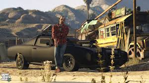 Details On Exclusive Content For Returning GTAV Players On PS4, Xbox ... Gta 5 Cheats For Ps4 Ps3 Boom Gaming Archive Grand Theft Auto V Codes Cheat Spawn Limo Demo Video Monster Truck For 4 Which Monster Gtaforums Camo Apc San Andreas And Free Money Weapons Tanks Subaru Legacy 1992 Mission Wiki The Wiki Xbox 360 Episodes From Liberty City