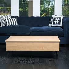 Coffee Table Craigslist Perfect For Interior Image Coffee Table
