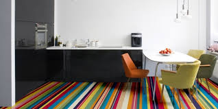 average labour cost price to fit lay lino or vinyl flooring