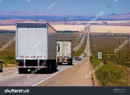 Interstate Delivery Trucks On Highway Stock Photo (Royalty Free ... Medical Waste From Truck Crash Spills Across I10 In Arizona Inrstate 18 Wheeler Group Board Pinterest Semi Trucks Inrstate Truck Trailer Repair Llc 517 Photos 12 Reviews Drive Act Would Let 18yearolds Drive Commercial Inrstateguide 278 New Jersey York Moving Home Shiny American Volvo Transporting Mobile Battery Of Allentown Pennsylvania Kenworth T300 Battery A Steady Mix Cars And Suvs Roll Down An Big Rig Jackknifed On I40 After Volving 2 Abc11com Best Shop Clare Mi Quality Tire Batteries Nascar Hauler Transporter Steady Flow Semis Lead Image Photo Free Trial Bigstock