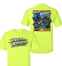 Over Bored Monster Truck | Over Bored T-Shirt And Merchandise Image Bigdummymonsteruckshirtvintage 1 Monster Truck Party Birthday Shirt Shirts That Go Little Boys Big Green Tshirt Thrdown Tour Orange Amazoncom Dad Vintage Fathers Trucks Truck Personalized Custom T Shirt Happy Valentines Daymonster Baby Walmartcom Vintagemonsteruckshirtwcw Blaze And The Machines Etsy Dream For Girls Belle County Classic Car Shirtshot Rod Rat Gassers Muscle