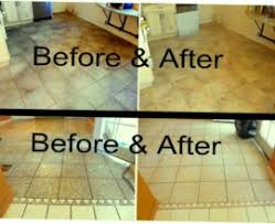 Painting Ceramic Tile Floors Kitchen Best Painting 2018