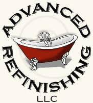 Bathtub Refinishing Kitsap County by Services Refinishing Tubs Tile Countertops U0026 More