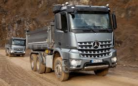 2013 Mercedes-Benz Arocs Truck - Group - 9 - 2560x1600 - Wallpaper 2013 Mercedesbenz Glk 350 250 Bluetec First Look Truck Trend Test Drive With The Arocs Gklasse Amg 6x6 Now Pickup Outstanding Cars The New Rcedesbenz Truck Atego Is Presented At Mercedesbenz 360 View Of Box 3d Model Hum3d Store Filemercedesbenz Actros Based Dump Truckjpg Wikipedia Group 10 25x1600 Wallpaper Lippujuhlan Piv 2013jpg Tipper By Humster3d G63 Drive Atego1222l Registracijos Metai Kita Trucks Pinterest Mercedes Benz