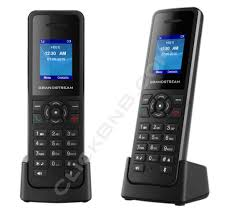 Jual Grandstream - DP720 DeCT Cordless IP Phone For DP750 | Toko ... Unifi Voice Over Ip Htek Uc862 4line Gigabit Phone Warehouse Jual Yealink Sipt23g Professional Toko 2017 Voip Nofication Acvations Youtube System The Ultimate Buyers Guide Infiniti Snom 720 Common Hdware Devices And Equipment Compatible Headsets Get Online Phone Systems Provided By Infotel Of Richmond Va Systems Chicago Il Best Networks Inc W52p Wireless Wikipedia