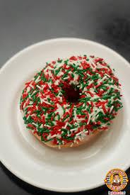 Krispy Kreme Halloween Donuts Philippines by The Pickiest Eater In The World Krispy Kreme Lights Up The Holidays