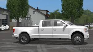 LIZARD PICKUP TT DOUBLE CAB » Modai.lt - Farming Simulator|Euro ... 12 34 And 1ton Crew Cab Pickup Truck Rentals New 2018 Toyota Tacoma Trd Off Road Double 6 Bed V6 4x4 Used Chevy Trucks Pre Owned 2014 Chevrolet Silverado 1500 1968 Intertional Harvester 1200 Series Pick Up Nissan Frontier For Sale In Hillsboro Or 2008 Ford Super Duty F450 Stake Dump Ft Dejana 2013 Midsize Rugged Usa Vehicles For Blairsville 2017 Colorado 4x2 Work 4dr 5 Sb Sold 1991 Hilux Pickup Truck Zombie Motors 3500 Dually Preview Video 454 V8 Hauler
