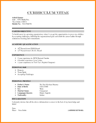 Make Curriculum Vitae Online - Sazak.mouldings.co Resume Maker Online Create A Perfect In 5 Minutes How To Create An Online Portfolio Professional Cv Free Generate Your Creative And Where Can I Post My For Unique Line A Using Microsoft Word 2010 Best Cv Now Mins 201 For Fresher Wwwautoalbuminfo Pdf Templates How Free Resume Sazakmouldingsco 15 Great Lessons You Realty Executives Mi Invoice Cover Letter Awesome Builder