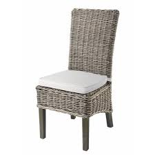 Pier One Dining Room Chair Cushions by Dining Room Pier One Dining Chairs Tufted Dining Chair Chair Pad