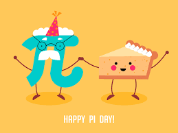 10 Surprising Facts About Pi Day (March 14) Zenni Coupon Codes 2019 Castaner Promo Code Mountain Mikes Pizza Pleasanton Menu Hours Order Aero Tech Mens Summit Bike Shorts Rugged Shell Short With Pockets How To Get Free Food Today All The Best Deals Papa Johns Delivery Carryout On Backtoschool Lunches Leftover Pizza In It Wning Home Facebook Offers Vaca Draftkings Promo Code Free 500 Sportsbook Bonus Pa Bombay House Of Curry National Pepperoni Day Best Deals Across