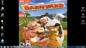 Descargar E Instalar Barnyard (La Granja O El Corral) El Juego ... All Dark Side Of The Show Innocent Enjoy It The Real Story Lets Play Dora Explorer Bnyard Buddies Part 1 Ps1 Youtube Back At Cowman Uddered Avenger Dvd Amazoncouk Ts Shure Animals Jumbo Floor Puzzle Farm Super Puzzles For Kids Android Apps On Google Movie Wallpapers Wallpapersin4knet 2006 Full Hindi Dual Audio Bluray Hd Movieapes Free Boogie Slot Online Amaya Casino Slots Coversboxsk High Quality Blueray Triple