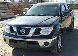 2008 Nissan Frontier Crew Cab Pickup Truck | Item J7600 | SO... 2012 Nissan Frontier Price Trims Options Specs Photos Reviews 2003 Se King Cab Pickup Truck Item F7187 Exclusive Will Forgo Navara Bring Small Affordable Pickup 2004 Used 2wd At Enter Motors Group Nashville Tn 2018 Midsize Rugged Truck Usa Camper Shell Ipirations Features Leitner Bed Cargo System Accsories Colours Canada Midnight Edition 2010 Le Youtube