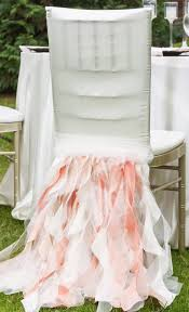 Ruffled Organza And Taffeta Chair Decoration By FloraRosa Design ... Dusky Pink Ruffle Chair Sash Unique Wedding Dcor Christmas Gorgeous Grey Ruffled Cover Factory Price Of Others Ruffled Organza And Ffeta Decoration By Florarosa Design Wedding Reception Without Chair Covers New In The Photograph Ivory Free Shipping 100 Sets Blush Pink Chffion Sash Marious Style With Factory Price Whosale 100pcs Newest Fancy Chiavari Spandex Champagne Ruched Fashion Cover Swag Buy 2015 Romantic White For Weddings Ruffles Custom Sashes Amazoncom 12pcs Embroidery Covers For