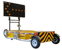 Attenuators - Highway Supply 2019 Attenuator Trucks For Rent And Sale Scorpion Tma Bridge American Galvanizers Association Modot St Louis Area On Twitter Please Pay Attention Today We Truck Mounted Attentuator Gulfco Safety Tmaus 100k Tl3 Unmounted Attenuators Traffic Control Highway Supply Trailer Ttma Roadside Site Safe Products Llc Light Ltma 70k Tma02 Truck Mounted Tenuator Ebo Van Weel