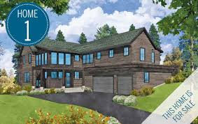 Emejing Midwest Design Homes Contemporary - Amazing House ... Midwest Design Homes Blog Page 5 Inc Peenmediacom 100 Home Center Westbury 1 Carriage Dr Old 21 Best Porches Magazine Images On Pinterest Choosing Stone Katie Jane Interiors Prairie Style Build Pros Awesome 25 New House Ideas Of Top 10 Small Things To Modular Pictures Interior