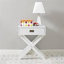 White 4 Drawer Dresser Target by Nightstand Splendid Final Bedroom Nightstands Target Small