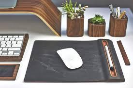 Executive fice Desk Accessories Executive Desk Accessories Decor