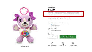 NEW! Kohl's Excludes Toys From Promo Codes & Coupons | Kids Steals ... Kohls 30 Off Coupons Code Plus Free Shipping March 2019 Kohls New Mobile Coupon Program 15 Off Printable Alcom Code Promo Deals Aug 1819 Coupon Exclusions Toys Reis Tsernobli Hind New Excludes Toys From Codes Coupons Kids Steals 40 Off 5 Ways To Snag One Lushdollarcom Pinned September 14th 1520 More At Or Online Via Promo Code Archives Turtlebird Holiday Shopping Starts Nov 8th 16th If Anyone Has In