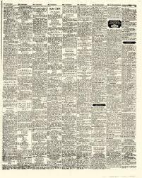 Oakland Tribune Newspaper Archives Mar 17 1970 p 29