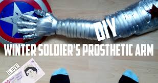 DIY Winter Soldier's Prosthetic Arm (£20 Budget Challenge) - YouTube Copper B Coating Hollow Metal Doors Manufacturers Examples Ideas Pictures 616 Best Marvel Images On Pinterest Bucky Barnes Stucky And Foreman Fabricators Inc St Louis Fabrication Welding Services In Iowa Barnes Manufacturing Marion Ia Make A Ring Workshop N I C K G R N T E S Lowe Park Amphitheater Architectural Structural Eeering Powder Thesambacom Vw Archives 1968 Karmann Ghia Brochure News Ingrated Mill Systems