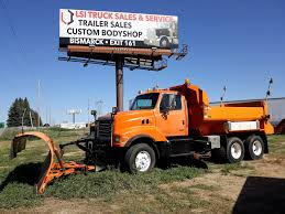 2003 Sterling Dump Truck Automatic Trans | Bismarck, ND 1995 Geo Tracker 2 Dr Lsi 4wd Convertible Pinterest 2009 Peterbilt 367 For Sale In Bismarck North Dakota Www 2c1mr5295v6760243 1997 Green Geo Metro Lsi On In Tx Dallas 2c1mr21v6759329 Blue Lsi Truck Sales Best Image Kusaboshicom Used Toyota Hilux 24 For Motorscouk Geotracker 1991 4x4 Rock Crawler Snorkel 2011 Freightliner Scadia 125 Chevy Metro Haynes Repair Manual Base Shop Service Garage Book On The Road Review What A Difference 20 Years Makes The Ellsworth National 900 27ton Boom Crane Trucks Material