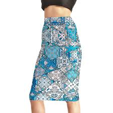 compare prices on stretch tube skirt online shopping buy low