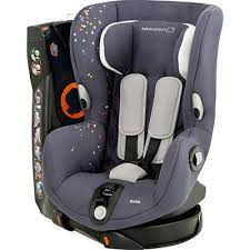 baby siege auto the 25 best ideas about siege auto axiss on repas de