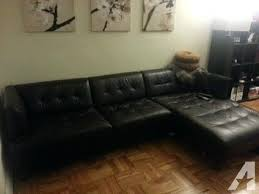 Macys Leather Sofas And White Leather Sofa Look For A Sofa At 35