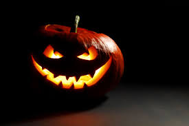 When And How Did Halloween by 7 Grammar Myths You Learned In Oxfordwords Blog
