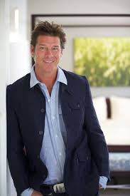 Sears Patio Furniture Ty Pennington by Ty Penninton Shares His 7 Secrets To Creating The Perfect Outdoor