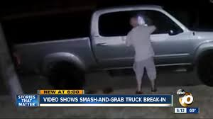Caught On Video: Smash-and-grab Truck Break-in American Truck Simulator Video 1291 Phoenix Az To Santa Fe Nm Mack Trucks Lytx Expand Video Telematics Deal Transport Topics Elon Musk Shares Incredible Of Tesla Model X Pulling A Video Dashcam Captures Drunk Semitruck Driver Swerving Across Carrying Beer Rolls Over On Inrstate 17 In First Technical Specs The New Hybrid Truck From Scania Food Tuesdays Licensed 2 Grill Wfmz Army Formations Vehicles Children Videos Kids Youtube 2019 New Freightliner M2 106 Trash Walk Around For Raminator Monster Revs Up Crowd At Bob Brady Auto