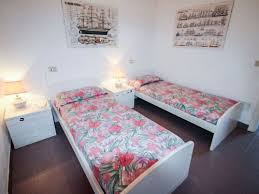 100 Foti Furniture Vacation Home In Palau 8 Persons 4 Bedrooms In Palau Hotel Rates Reviews On Orbitz
