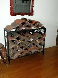 wine rack pontoon boat wine glass holder boat wine glass rack