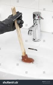 Unclog A Bathtub Drain Yourself by 28 Unclog Bathtub Drain With Plunger How To Unclog A