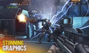 modern combat 5 free modern combat 5 blackoutmobi apk for android getjar