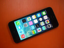 IPHONE 5 32GB BLACK MY USED RM480 FR end 11 9 2017 6 15 PM