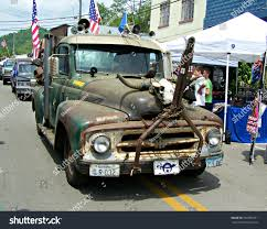 Irvine Ky US April 29 2017 Stock Photo (Edit Now) 630895751 ... Hbilly Philly Enters Denver Food Truck Scene Citizen Rc Crawler Scx10 Hbilly Rtr Vgc In Enfield Ldon Gumtree Day 15 West Fork Snow Creek To I10hbillys House 26km Hbilly Van I Found Today Funny Redneck Vehicles 24 Of The Best Bad Team Jimmy Joe Muella Scale Models Fruit Stand And G Central Antique Truck Stock Photos Irvine Ky Us April 29 2017 Photo Edit Now 630895751 The Beverly Hbillies Family Image Result For Trucks Pinterest Pulls Youtube Hiltin Cabin Vacation Rental Hot Springs