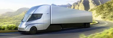 Things To Know About The Electric Tesla Semi Truck | Consider The ... 55 Best Freightliner Trucks Images On Pinterest 2017 Honda Ridgeline Kelley Blue Book Volvotrucks Trucks Volvo And New Ford Transit350 Price Photos Reviews Safety Ratings Pickup Truck Best Buy Of 2018 Toyota Tacoma Vs Chevy Colorado Youtube Car Kia K2500 K2700 K3000s K4000g Commercial Vehicle Motors N88 Get A Cash Offer For Your Used Tradein In Sanford Nations Commercial Truck Values Kelley Blue Book Expired Promotion Semitruck Sale At Penske