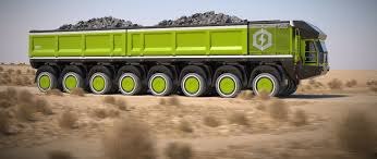 Battery Electric Mining Trucks With Energy Harvesting.   Turquase ... The Two Etf Portfolio Gets More Diverse And Retirement Maven This Ming Truck Shows Off Its Unique Steering System Caterpillar Renewed 200 Ton Ming Truck Seires 789 Mooredesignnl Largest Chinese Wtw220e Youtube Big Trucks Elegant Must Have Earth Moving Cstruction Heavy Simpleplanes Tlz Mt240 First Etf Almost Ready To Roll Iepieleaks Electric Largest Trucks In The World Only Uses Batteries Competitors Revenue Employees Owler Company 5 Technologies Set To Shake Up Industry 2018 Blog Belaz Rolls Out Worlds Dump 1280 960 Machineporn