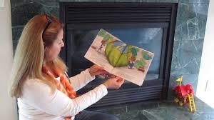 Spookley The Square Pumpkin Book Read Aloud by Alaskagranny Read Aloud The Biggest Pumpkin Ever By Steven Kroll