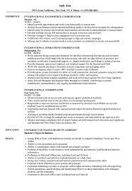 International Coordinator Resume Samples   Velvet Jobs College Student Cover Letter Sample Resume Genius Writing Tips Flight Attendant Mplates 2019 Free Download Step 2 Continued Create A Compelling Marketing Campaign Top Ten Reasons To Study Abroad Irish Life Experience Design On Behance Intelligence Analyst Resume Where Can I Improve Rumes Deans List Overview Example Proscons Of Millard Drexler Quote People Put Study Abroad Their Mark Twain Collected Tales Sketches Speeches And Essays Cv Vs Whats The Difference Byside Velvet Jobs Stevens Institute Technology