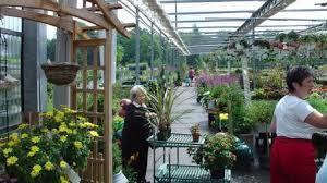Petitti Garden Center Richmond Heights Garden Centers