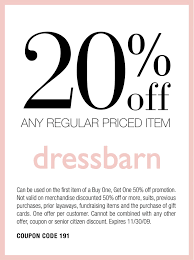 Dressbarn 20% Off Coupon! - Chic Creative Life Dress Barn Coupon 30 Off Regular Price How To Choose Plus Size Signature Fit Straight Jeans Dressbarn Shop Dress Barn 1800 Flowers Free Shipping Coupon Showpo Discount Codes September 2019 Findercom New 2018 Code Active Deals Wahl Pro Lysol Wipes Sears Coup Cheddars Moving Truck Rental Coupons Island Fish Company Friends Family Sale 111916 Printable 105 Images In Collection Page 1 Free Instore Pick Up Details About 20 Off American Eagle Outfitters Aerie Promo Code Ex 93019
