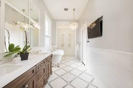 bathroom design top 7 bathroom guidelines dura supreme