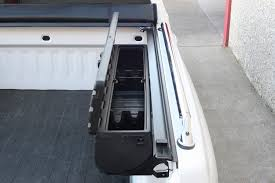 Du Ha 70200 Humpstor Truck Bed Storage Unit/Tool Box/Gun Case, Under ... Overhead Gun Rack For Your Truck By Rugged Gear Review Youtube Apex Adjustable Steel Headache Discount Ramps Tactical Racks For Trucks Metal Best Hrx Series Federal Signal Redrock 4x4 Wrangler Quickdraw J1093 8718 Carrying Rifles In Cars Northwest Firearms Oregon Washington Great Day Centerlok Chevy Colorado Gmc Canyon Or Suv Bench Seat Dual Weapon Model 1 Qd800 30h X 9w 7d A Franken Gun