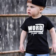 hipster clothing hipster t shirt boys graphic tee trendy