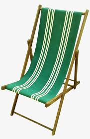 Banner Stock Vintage Wood Canvas Folding Beach Chair ... Best Promo 20 Off Portable Beach Chair Simple Wooden Solid Wood Bedroom Chaise Lounge Chairs Wooden Folding Old Tired Image Photo Free Trial Bigstock Gardeon Outdoor Chairs Table Set Folding Adirondack Lounge Plans Diy Projects In 20 Deckchair Or Beach Chair Stock Classic Purple And Pink Plan Silla Playera Woodworking Plans 112 Dollhouse Foldable Blue Stripe Miniature Accessory Gift Stock Image Of Design Deckchair Garden Seaside Deck Mid