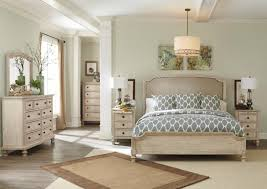 Jennifer Convertibles Linda Sofa Bed by Best 25 Jennifer Convertibles Ideas On Pinterest Value City