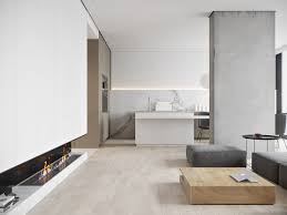 100 Bachelor Appartment Tour A Minimalist Apartment In Montenegro NONAGONstyle