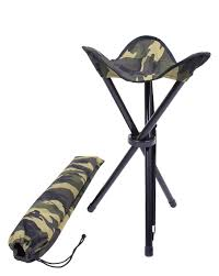 Folding Chairs | Camping Furniture | Army Star Trail Funky Flamingowatermelon Camping Chairs Available In Rothco Shemagh Tactical Desert Scarf Ak47 Rifle Cleaning Kit Untitled Details About 4584 Black Collapsible Stool Folds To Camp Stools Httplistqoo10sgitemsuplight35lwater Folding Slingshot Advanced Bags Alpcour Stadium Seat Deluxe And 50 Similar Items With Back Pouch Sports Outdoors Buy Chair W Money